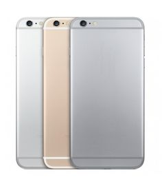 Goophone I6 Video Preview & Goophone I6 Plus to Come. http://www.goophoneshops.com/100015 & http://www.goophoneshops.com/100019