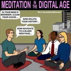 #meditation #funny #laugh #laughing