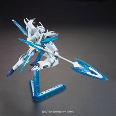 HGBF 1/144 Transient Gundam added No.10 NEW Official Big Size Images, Info Release http://www.gunjap.net/site/?p=239033