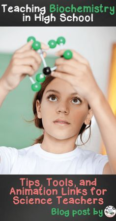 biochemistry links blog post-01