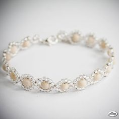 Arewna Pearl Necklace, Pearls, Jewelry, String Of Pearls, Jewlery, Beaded Necklace, Bijoux, Beads, Schmuck