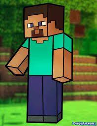 Minecraft Bilder Zum Ausdrucken 1076 Malvorlage Minecraft