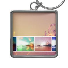 >>>Low Price Guarantee          Santa Monica Pier Photo Collage Key Chains           Santa Monica Pier Photo Collage Key Chains lowest price for you. In addition you can compare price with another store and read helpful reviews. BuyDiscount Deals          Santa Monica Pier Photo Collage Key...Cleck link More >>> http://www.zazzle.com/santa_monica_pier_photo_collage_key_chains-146139300547752639?rf=238627982471231924&zbar=1&tc=terrest