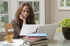 11 Best Teaching Resume Examples Images Career School Teaching