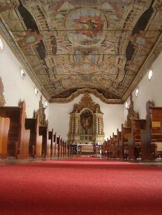 Church of St. Francis by Thais Grazziano on 500px , Igreja de São Francisco - Maceió - Alagoas. Brasil