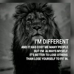 The daily quotes for inspiration and motivation is presented in the post. The daily quotes will motivates and inspires you. These quotes will motivates you. Lion Quotes, Wolf Quotes, Wisdom Quotes, True Quotes, Motivational Quotes, Inspirational Quotes, Strong Quotes, Positive Quotes, Positive Thoughts