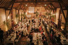 Domaines pour mariage - Manoir des Prévanches. Capacité, prix, photos, avis…