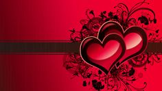 hearts - Yahoo Image Search Results