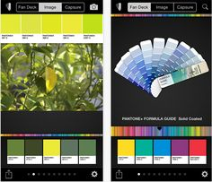follow-the-colours-my-pantone-app