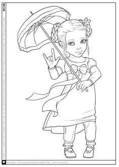 """I LOVE YOU"" #ILY Princess and more coloring pages with #ASL for #Deaf and Hearing kids! See more..."