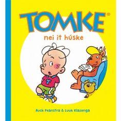Tomke nei it húske Family Guy, Fictional Characters, Fantasy Characters, Griffins