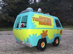 Plastic Model Cars, Van, Vehicles, Car, Vans, Vehicle, Vans Outfit, Tools