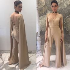 All geared up and excited for my trailer launch event Outfit- Choker-zara Ring- Styled Bollywood Outfits, Bollywood Actress Hot Photos, Bollywood Girls, Beautiful Bollywood Actress, Beautiful Indian Actress, Bollywood Fashion, Bollywood Stars, Actress Photos, Eid Dresses