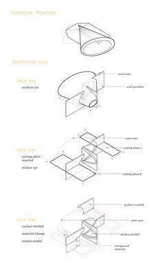 Architecture and Design Magazine for the Century. Organizer of the Annual Skyscraper Architectural Competition. Map Diagram, Architecture Magazines, Land Art, Magazine Design, Maps, Street Art, Public, Concept, Drawings