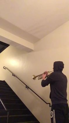A Trumpet Cover of