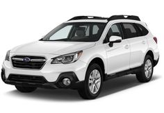 2018 Subaru Outback Colors, Release Date, Redesign, Price – Subaru is a quite consistent brand name as it is currently a custom for them to release a new design of every single model each and every 4 a long time. They currently launched the new Impreza, so only the Outback and Forester are...