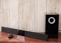 Sound bar buying guide: What you need to know | TV and Home Theater - CNET Reviews #oncontrols #smarthome #nowitson