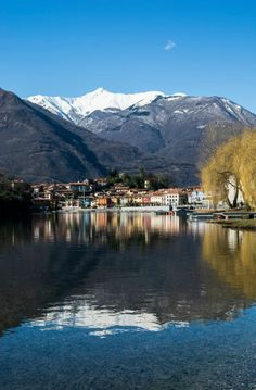http://www.greeneratravel.com/ Travel Deals - Mergozzo Verbano Cusio Ossola Piemonte