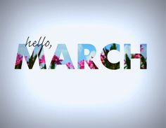 hello-march-cool-photo.jpg