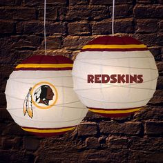 Redskins Bedroom Decor | Accessories Washington Redskins Nfl Bedding Room Decor Gifts