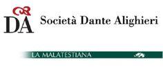 Cesena: tornano le conferenze letterarie della Società Dante Alighieri