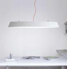 Vessel II by Omnikron Design Milano