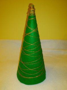 2012. Christmas