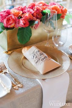 inkandpaper design featured on WedLuxe– A Parisian-Inspired Bridal Shower | Photography by: Krista Fox Photography Follow @WedLuxe for more wedding inspiration! #inkandpaerdesign #bridalshower #paristhemebridalshower inkandpaper.ca