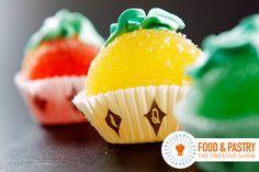 Un assaggio di Food&Pastry - The Creative Show, appuntamento nel segno della creatività dedicato a cucina, pasticceria, bartending e non solo. 20-22 NOVEMBRE A BOLOGNAFIERE #FoodAndPastry #TheCreativeShow #BolognaFiere #IlMondoCreativo https://www.foodandpastry.it/