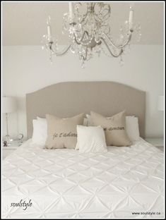 Google Image Result for http://www.soulstyle.ca/wp-content/uploads/2012/03/Upholstered-headboard-view.jpg