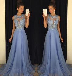 Prom Dress Prom Dress ,Homecoming Dress,Evening Dress,Formal Dress,Prom Dress for Juniors,High Quality Prom Dress
