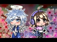 Pics Art, Mini, Cute Girls, Anime Art, 1, Drawings, Funny, Chibi Drawing, Anime Outfits