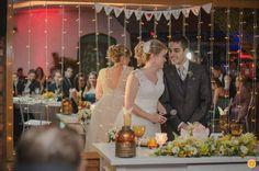 Casamento em Canoas