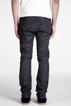 DIESEL Thanaz 17F Pants