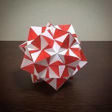 「Origami Sonobe...」の画像検索結果