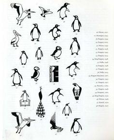 Various imprint logos. Penguin Logo, Penguin Books, Pinguin Tattoo, Logo Luxury, Penguin Drawing, Branding Design, Logo Design, Typo Logo, Typography