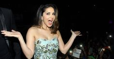 """MOST SEARCHED INDIAN ACTORS Sunny Leone at LoveLand 2016 music concert in Mumbai, Feb. 19. (Press Trust of India)    Salman Khan and Sunny Leone have been named the most searched Indian actor and actress respectively in the last decade on Google. – @Siliconeer #Siliconeer #Bollywood #BeingHuman #BeingSultan#SalmanKhan #SunnyLeone #Sultan #OneNightStand #Google    The """"Dabangg"""" star is followed http://siliconeer.com/current/most-searched-indian-actors/"""