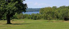 Orchard Beach Golf & Country Club <br/><small>Keswick, Georgina, Ontario</small>