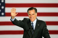"""a GOP running mate.  The presumptive Republican nominee tells ABC News' Diane Sawyer that he's appointed Beth Myers, one of his closest advisers, to oversee the vetting process for his vice presidential running mate.  """"I have selected someone who has been a counselor of mine for a number of years, Beth Myers,"""" Romney told Sawyer in an interview set to air on ABC's """"World News"""" and """"Nightline."""" """"She was my chief of staff when I was governor. I've asked her to be the person who oversees the…"""