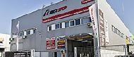 Talleres Top, el mejor buscador y comparador de talleres mecánicos - Aguilera Motor Sport