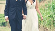 Wedding photographer - the best investment in your wedding