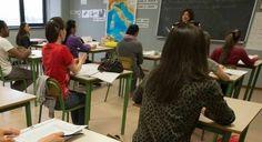 La preside del Cpia: «Superiori in difficoltà, mancano risorse e personale ad hoc». «Noi raccogliamo le iscrizioni ma sono le scuole a decidere se iniziare le lezioni»