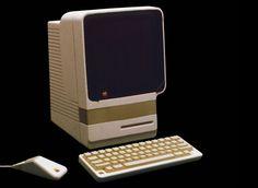 Frog and Hartmut Esslinger Apple Before #Apple: Five Designers That Inspired the Revolutionary Brand #design