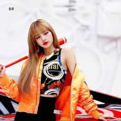 lisa when someone said manobal instead of manoban Kim Jennie, Jenny Kim, Lisa Black Pink, Black Pink Kpop, Kpop Girl Groups, Korean Girl Groups, Kpop Girls, Blackpink Lisa, Forever Young