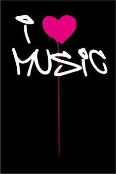 LOVE music | Hearts