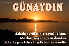 mesajlar-info-gunaydin04.jpg (700×467)