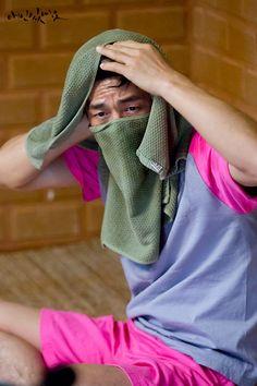 Dae Jang Geum, Parallel Lives, Dong Yi, 2 Movie, Period Dramas, Korean Actors, Jin, Kdrama, Lovers
