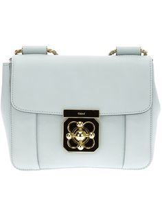 @Chloe Fashion Nowtrendingtv's stylist loves this bags, it's fabulous design makes it a seasons must have!