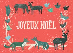 Jacqui Lee // Blog