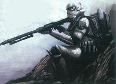 Ambushed_stormtrooper-EotECR.jpg (1140×827)